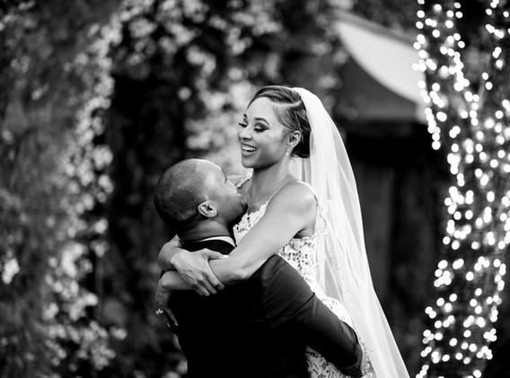 TEDDI & DARREN WEDDING-527.jpg