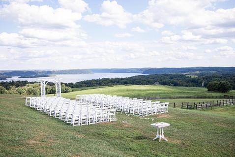 KELLY & KEVIN WEDDING-240.jpg