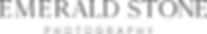 EMERALD STONE LOGO NEW 2018 LOGO-o.png