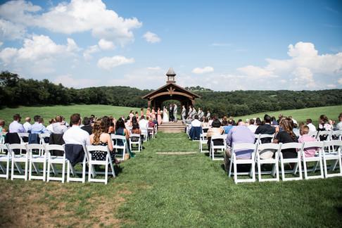 JEN & BROOKS WEDDING-285.jpg