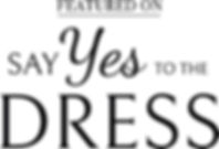 FEATURED ON SAY YES.jpg