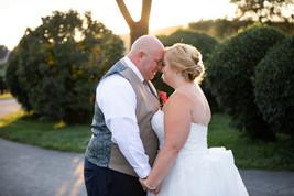 KELLY & KEVIN WEDDING-600.jpg