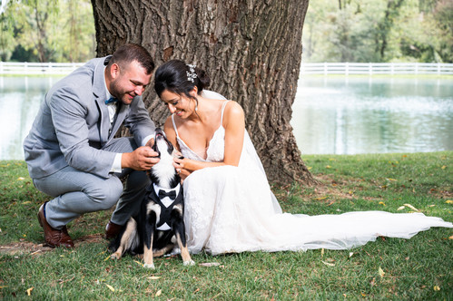 DIANA & ANDY WEDDING-101.jpg