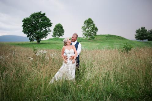 KAYTEE & BRANDON WEDDING-575.jpg