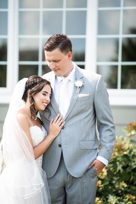 JEN & BROOKS WEDDING-142.jpg
