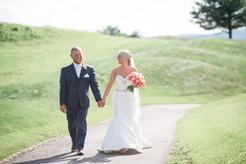 KAYTEE & BRANDON WEDDING-310.jpg