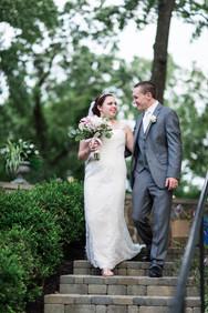 MACY & TIM WEDDING-238.jpg
