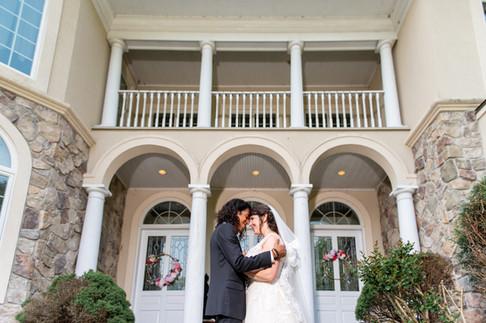 HANNAH & BRENT WEDDING-182.jpg