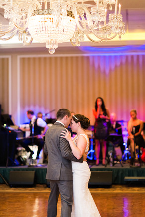MACY & TIM WEDDING-298.jpg