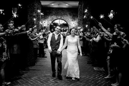 MACY & TIM WEDDING-455.jpg