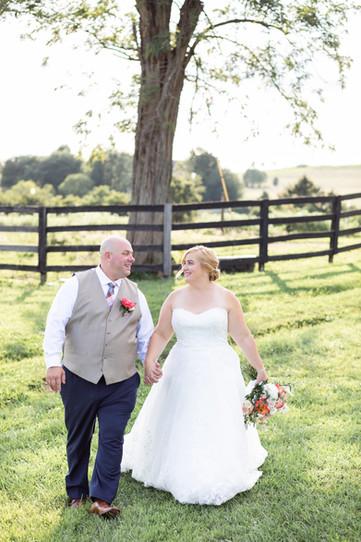 KELLY & KEVIN WEDDING-482.jpg