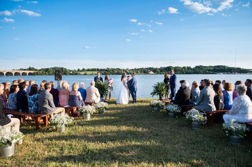 MOLLY & TOMMY WEDDING-154.jpg