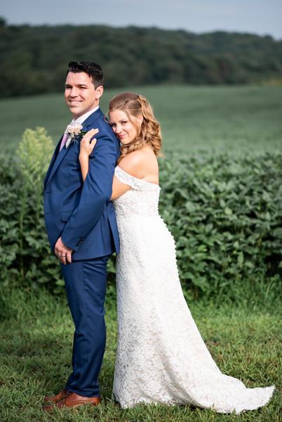 MEGAN & STEVE WEDDING-596.jpg