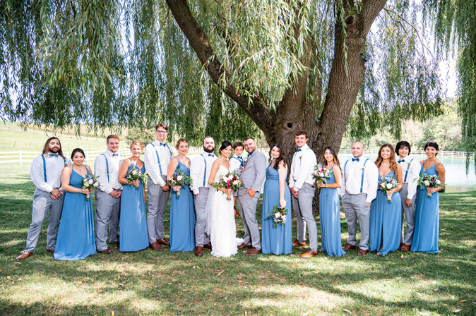 DIANA & ANDY WEDDING-186.jpg