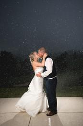 KAYTEE & BRANDON WEDDING-6.jpg
