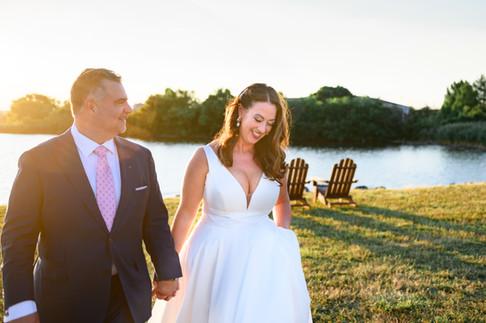 MOLLY & TOMMY WEDDING-240.jpg