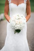 KATIE & SEAN WEDDING-367.jpg