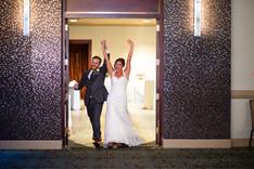 KATIE & SEAN WEDDING-421.jpg