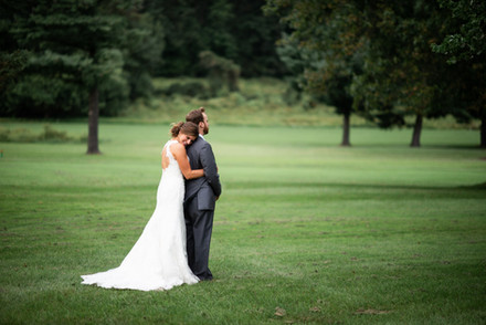 KATIE & SEAN WEDDING-370.jpg