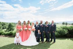 KAYTEE & BRANDON WEDDING-2.jpg