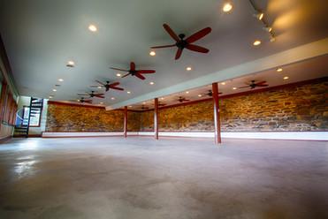 First+Floor+Barn.jpg
