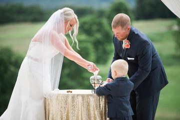 KAYTEE & BRANDON WEDDING-226.jpg