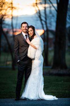 KATIE & SHANE WEDDING-186.jpg