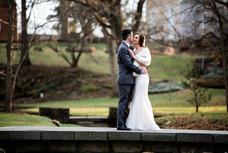 KATIE & SHANE WEDDING-119.jpg