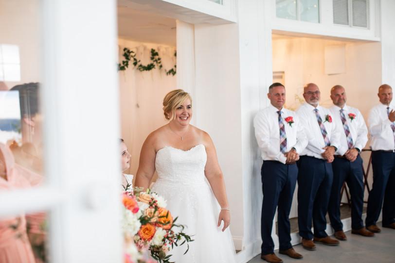 KELLY & KEVIN WEDDING-550.jpg