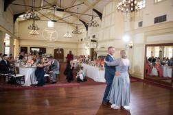 KAYTEE & BRANDON WEDDING-385.jpg