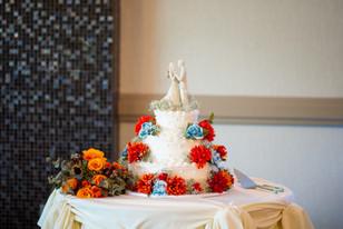 KATIE & SEAN WEDDING-382.jpg