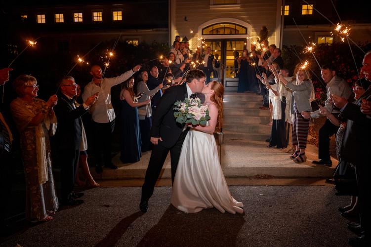 COLEEN & CORY WEDDING-1091.jpg