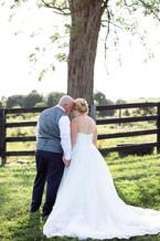 KELLY & KEVIN WEDDING-449.jpg