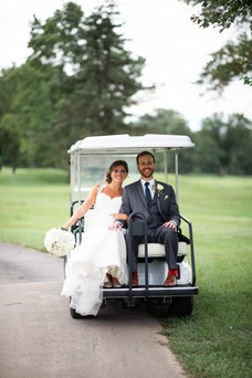 KATIE & SEAN WEDDING-373.jpg