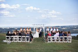 KELLY & KEVIN WEDDING-335.jpg