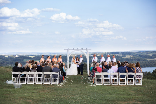 KELLY & KEVIN WEDDING-335.jpg