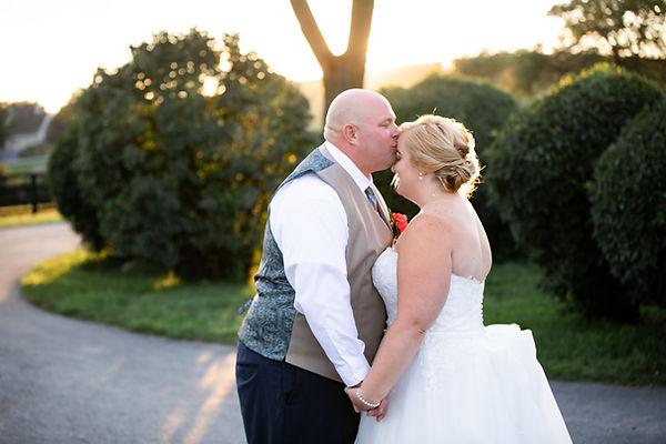 KELLY & KEVIN WEDDING-602 (1).jpg