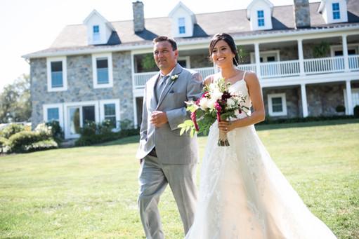 DIANA & ANDY WEDDING-287.jpg