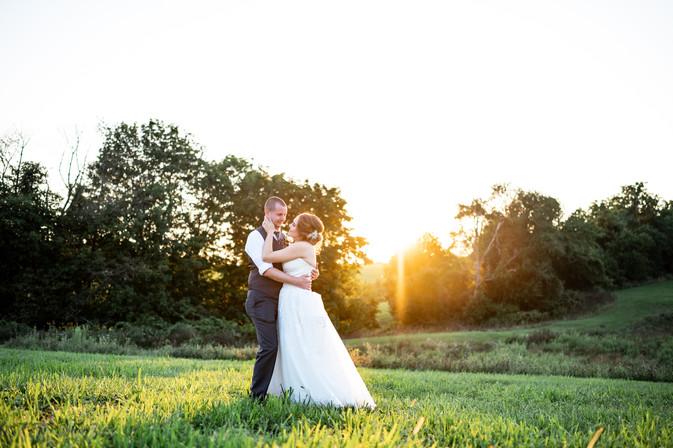 Hannah & Timothy Sneak Peeks-9.jpg