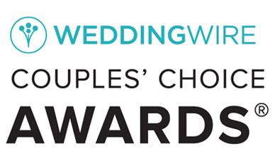 ww cc awards