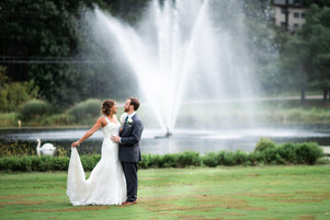 KATIE & SEAN WEDDING-314.jpg