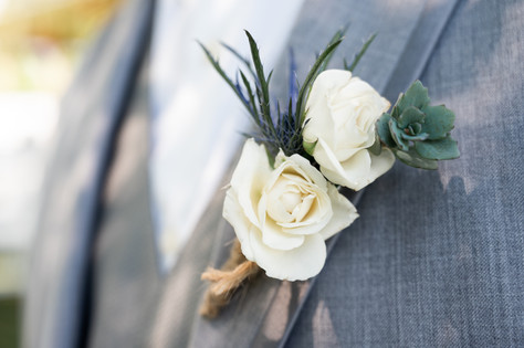 DIANA & ANDY WEDDING-193.jpg