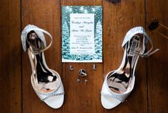 KATIE & SHANE WEDDING-20.jpg