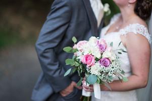MACY & TIM WEDDING-246.jpg