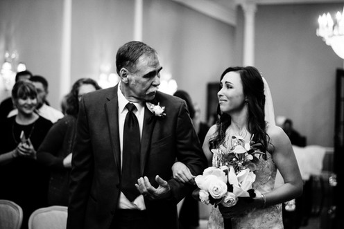 KATIE & SHANE WEDDING-239.jpg
