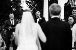 COLEEN & CORY WEDDING-326.jpg