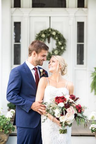 JULIA & GARRETT WEDDING-460.jpg