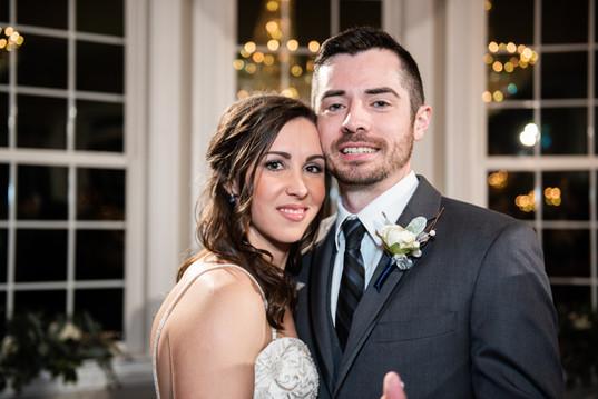 KATIE & SHANE WEDDING-353.jpg