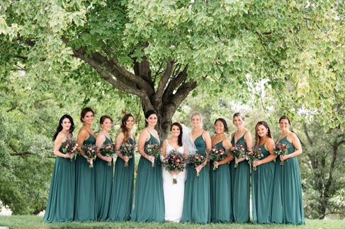 Emerald Stone Photography