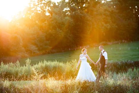 Hannah & Tim Sunset.jpg
